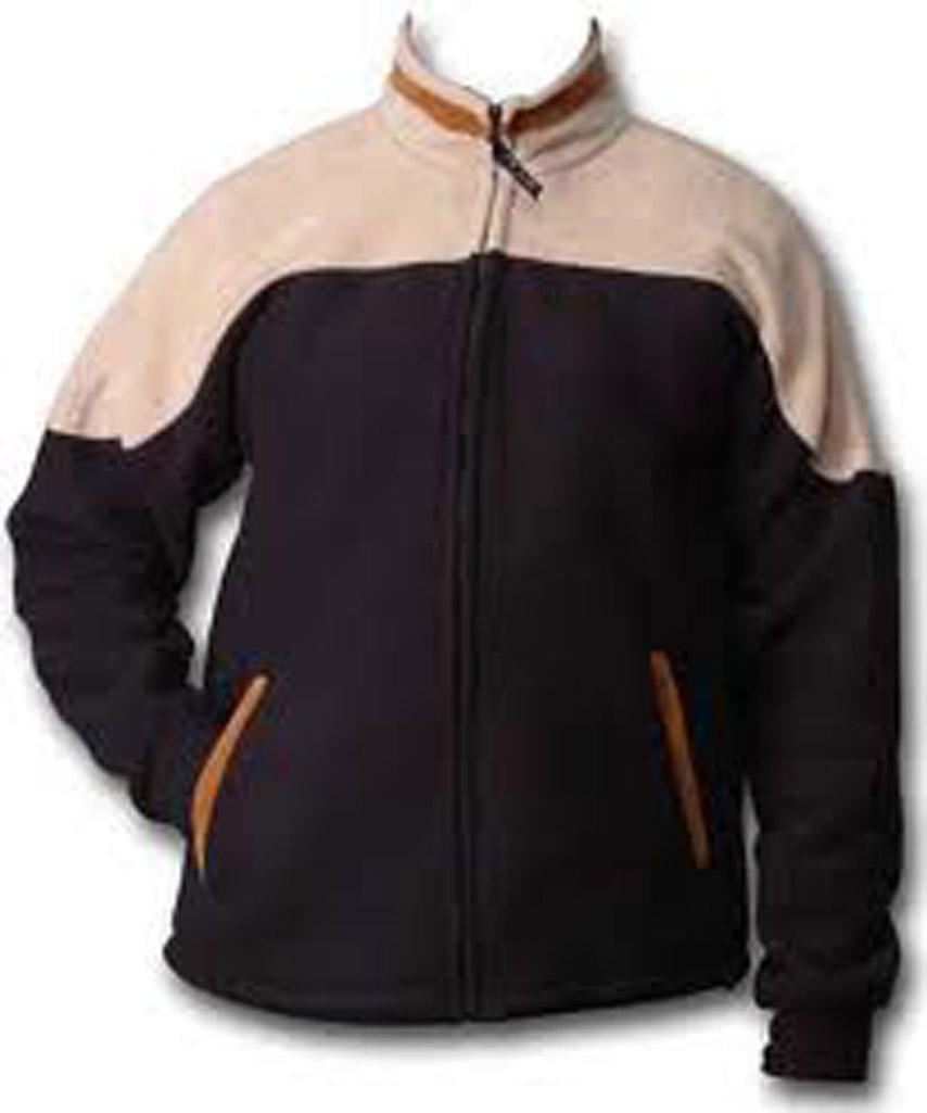Jaket Casual 007